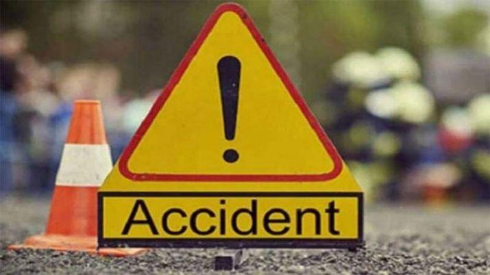 दाउन्ने दुर्घटना अपडेट : घाइतेमध्ये तीनको मृत्यु