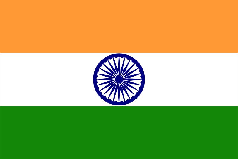भारतीय मजदुरको मृत्यु